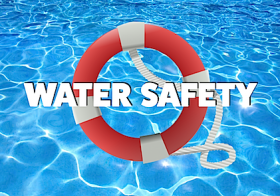 Why Water Safety Is Important