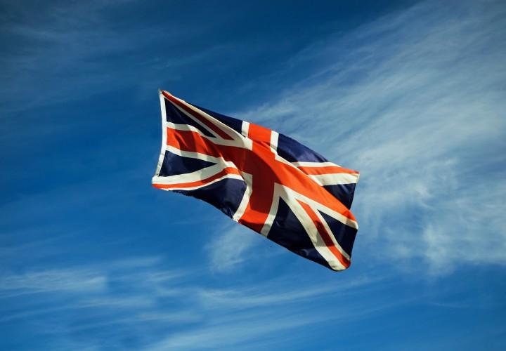Matthew Wylie Josef Craig Among British Record Setters at Final Day of ParaInternational