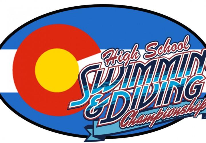 Fossil Ridge Cheyenne Mountain Win Colorado HS Boys State Championships