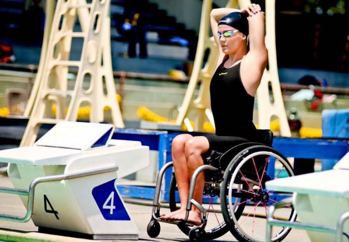 Mallory Weggemann Perspective An Inclusive Swimming World