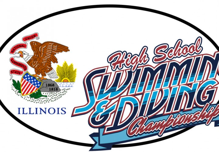 Reilly Lanigan Posts Two Top Seeds on Day 1 of Illinois Girls High School State Championship