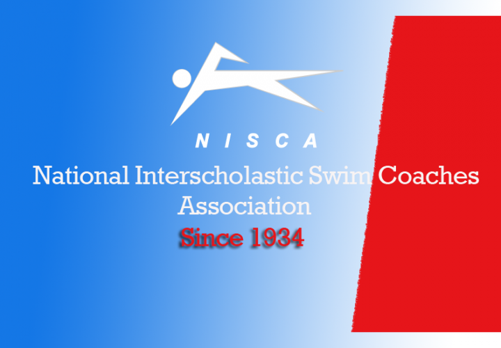 10 Years Celebrating NISCA Banquets And Awarding Legends In High School Coaching