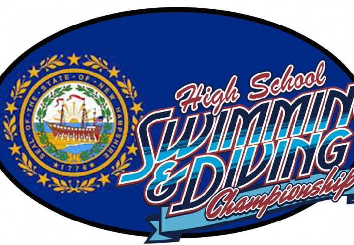 Mark Zoda Among Winners At 2016 New Hampshire High School State Championships