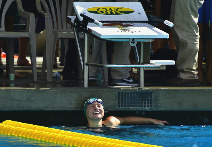 How Maddie Meisel and Nora Deleske Are Revving Up for Trials
