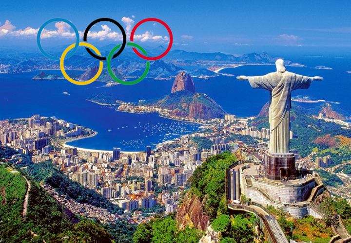 Previews Of Upcoming Olympic Qualifying Meets From Around The World