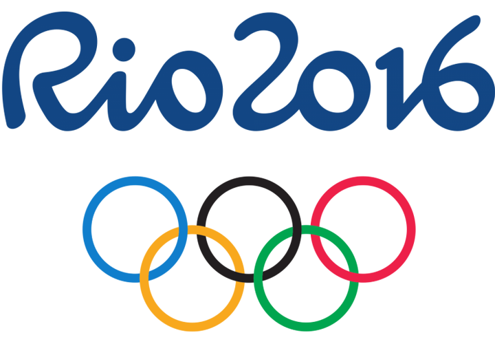 Watch RIO Olympics Around The World Complete Country Schedule