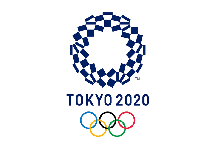 Tokyo Concerned With Skyrocketing Cost of Hosting Olympics