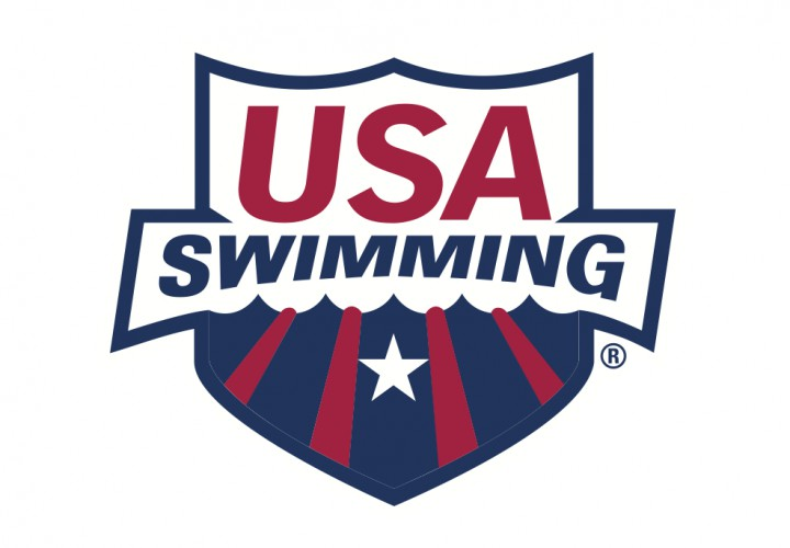 USA Swimming Short Course Top 10 Rankings 11216