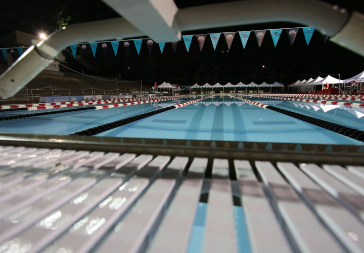 East Side Boys South Aiken Girls Claim South Carolina 4A State Titles