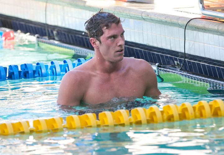 Conor Dwyer Says Hes Prepared Better Than Ever Two Days Before Trials