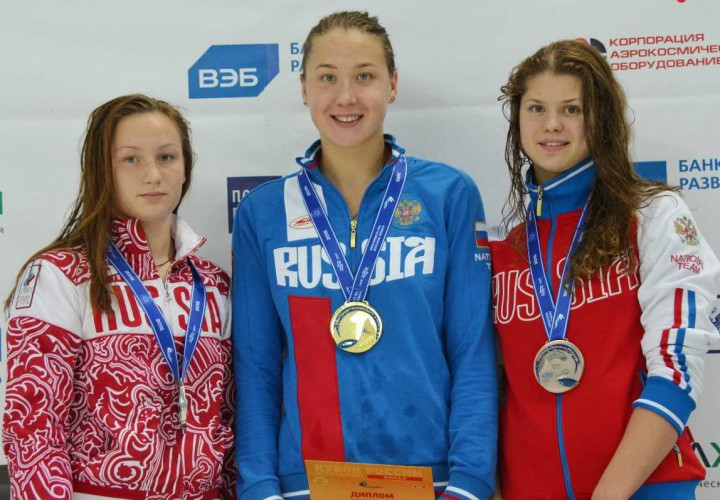 Russia Puts 30 on Olympic Roster 9 Left in Limbo