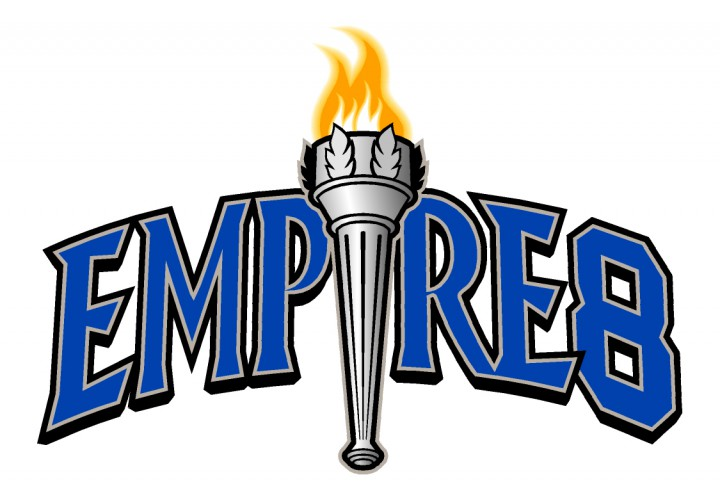 Stevens Claims Mens Womens Titles at Empire 8 Championships