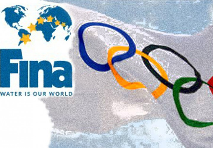 USA Swimming Supports Eliminating FINAs Power In Drug Testing WADA Receptive