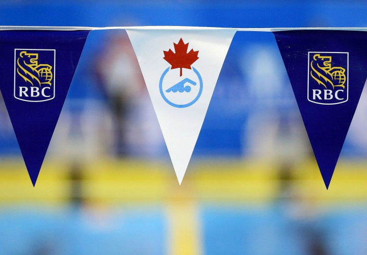 Ryan Mallette Selected To Lead Canadas SC Worlds Team