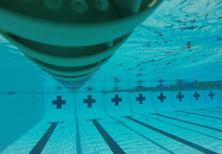 miaa conference swim meet