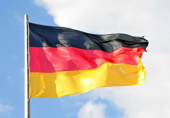 2016 German Nationals Day 1 Finals Live Recap