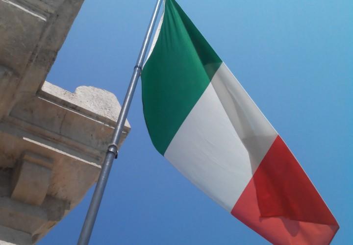 2016 Italian Nationals Day 2 Finals Live Recap