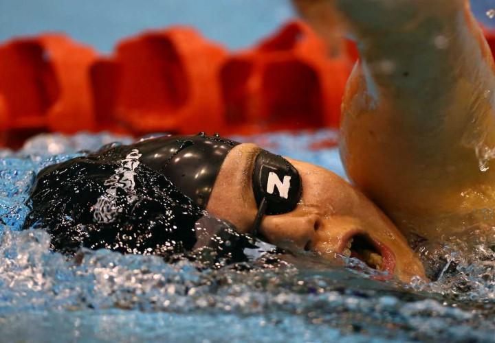 2016 Paralympic Games Day 9 Prelims Recap