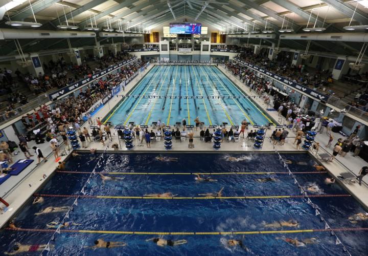 Mallary Dick SchlossmacherSmith Lead Diving events at Minnesota Girls High School State Championship