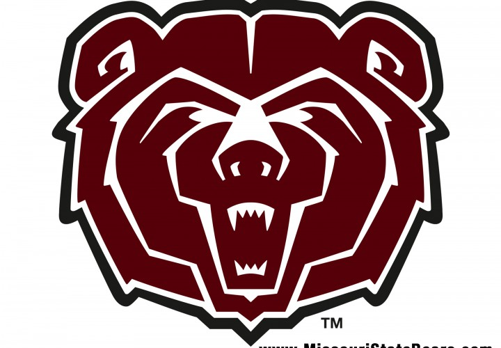 MidAmerican Conference Selects 7 Missouri State Swimmers as Distinguished Scholars