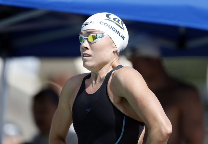 5 Events to Watch at the Arena Pro Swim Series Santa Clara