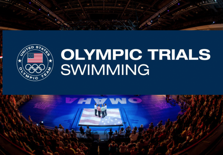 6 Types of Swimmers to Watch at Olympic Trials