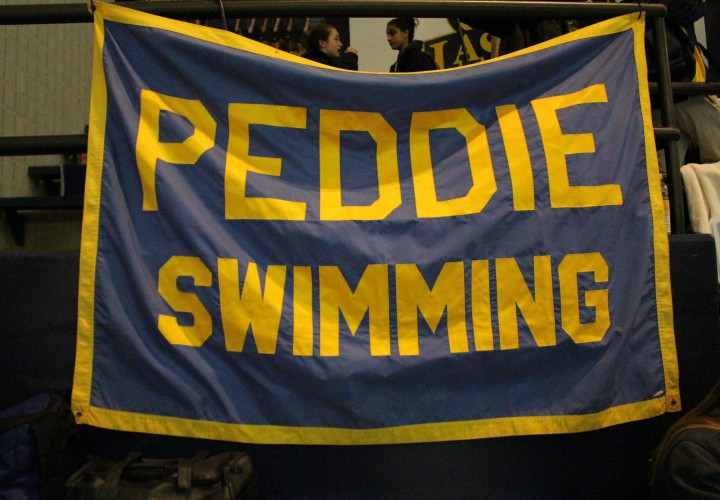 Watch All Day 1 AM Races Peddie Penn Charter Post Fast Swims At 2016 Easterns Videos