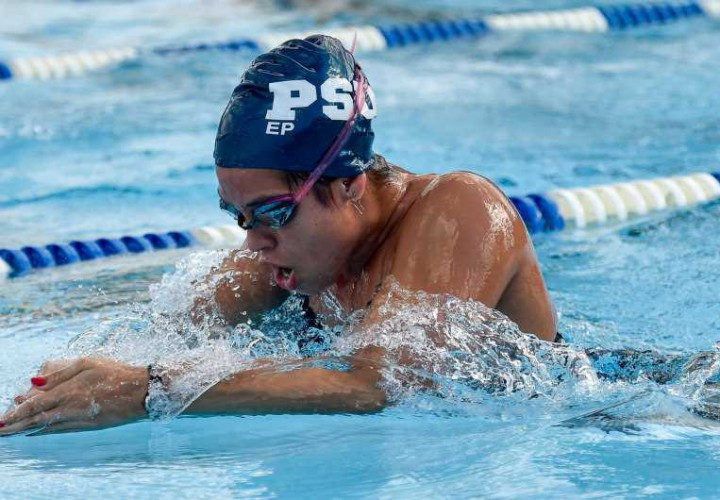 Penn State Men and Women Emerge Victorious After Weekend Invite