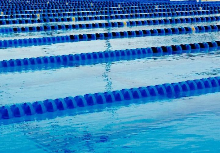 Madagascar Northern Mariana Islands to Send Three Swimmers Each to Short Course World Championships