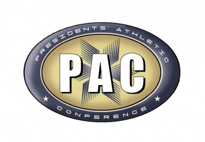 Presidents Athletic Conference Swimming and Diving Championship Preview
