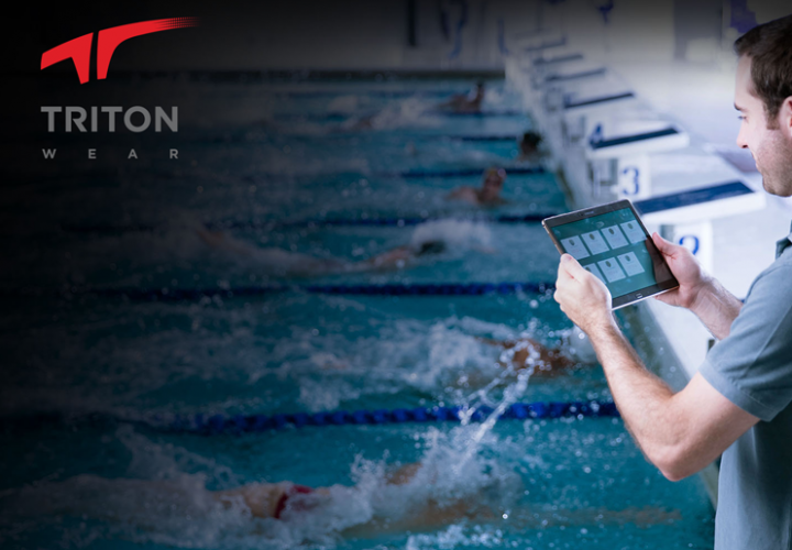 TritonWear Set Of The Week 400 IM Predictor Set
