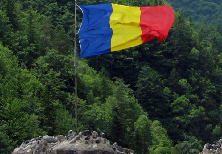 Maria Gadea Doubles On Final Night at Romanian Nationals
