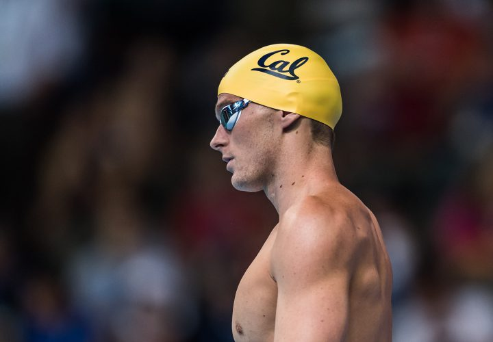 Seth Stubblefield Tim Phillips Post Worlds 4th and 5th Best 100 Fly Times