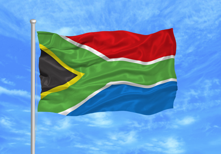 South Africa Announces Roster For 2016 Cana African Swimming Championships