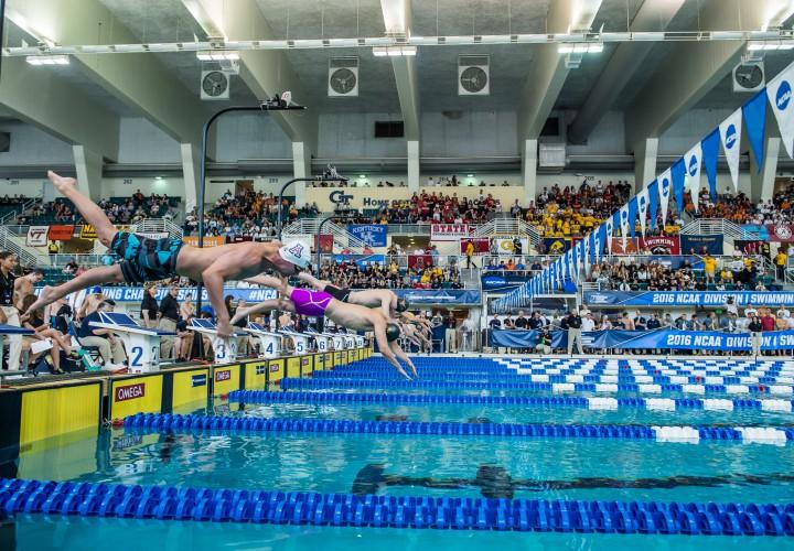 2016 NCAA Division I Mens Championships Day 3 Finals Live Recap