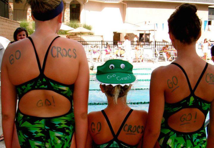 Endless Wins in Summer Swimmings Losing Seasons
