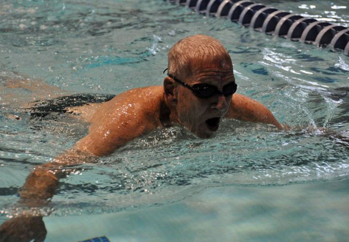 International Masters Swimming Hall Of Fame Announces Class Of 2016 Thomas Maine Among Inductees