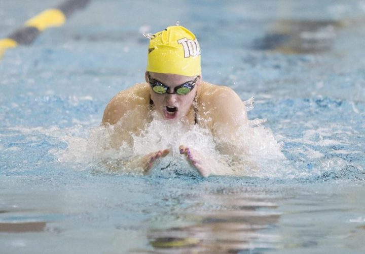 University of Toledo Hires Jonas Persson as New Head Coach