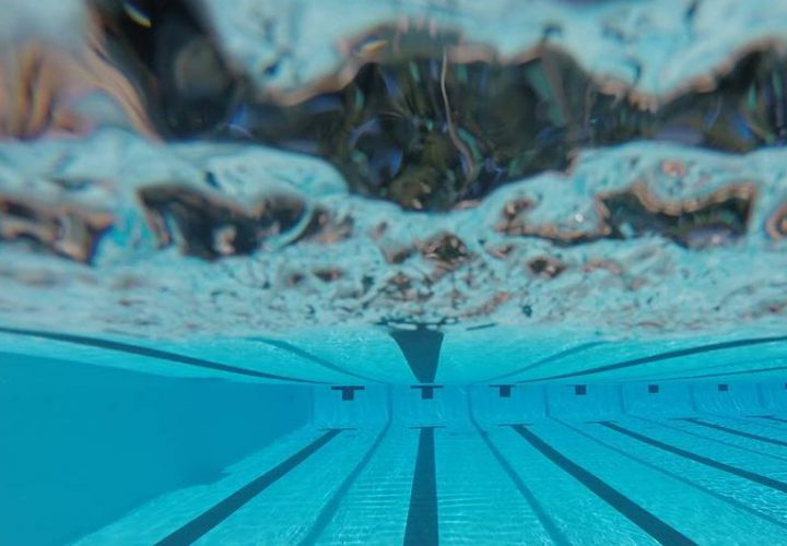 Pipeline Swimming Welcomes Coaches Peter Banks and Brooke Bennett to Their Staff