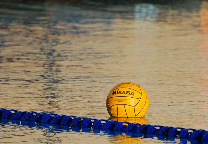 USA Womens National Team Announces Roster For FINA World League Super Final