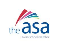 10 week ASA course (3-4 max per class)